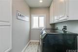 5140 Whitecap Street - Photo 28