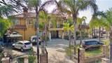 9257 Dorrington Avenue - Photo 1