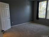 5332 Gillespie Street - Photo 11