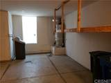 5332 Gillespie Street - Photo 15