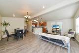 4201 Topanga Canyon Boulevard - Photo 2