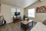 4201 Topanga Canyon Boulevard - Photo 4