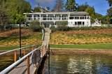 604 Lake Sherwood Drive - Photo 1