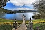 604 Lake Sherwood Drive - Photo 2