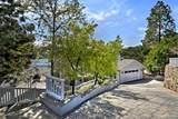 604 Lake Sherwood Drive - Photo 17