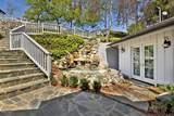 604 Lake Sherwood Drive - Photo 18
