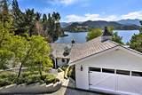 604 Lake Sherwood Drive - Photo 19