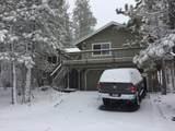 327 Crater Lake Road - Photo 2
