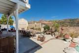 3162 Crazy Horse Drive - Photo 28