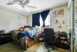 6018 Nelda Street - Photo 8