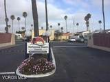 4501 Channel Islands Boulevard - Photo 1