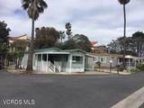 4501 Channel Islands Boulevard - Photo 2