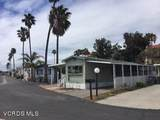 4501 Channel Islands Boulevard - Photo 5