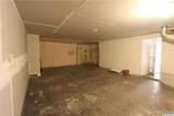 455 Pagosa Court - Photo 14