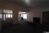 455 Pagosa Court - Photo 4