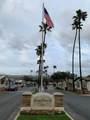 195 Tierra Rejada Road - Photo 2