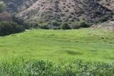 Hopper Canyon Road - Photo 2