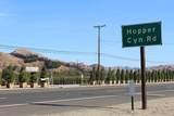 Hopper Canyon Road - Photo 11