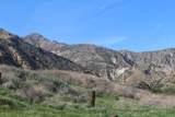 Hopper Canyon Road - Photo 5