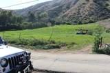 Hopper Canyon Road - Photo 9