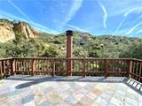 380 Box Canyon Road - Photo 12