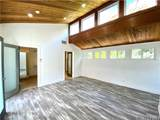 380 Box Canyon Road - Photo 13