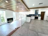 380 Box Canyon Road - Photo 5