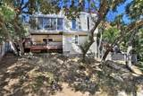 380 Box Canyon Road - Photo 47