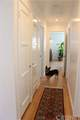 6615 Ampere Avenue - Photo 32