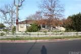 6901 Bluebell Avenue - Photo 1