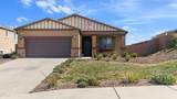 30792 Carriage Hill Drive - Photo 1