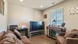 30792 Carriage Hill Drive - Photo 2