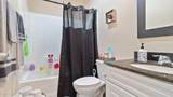 30792 Carriage Hill Drive - Photo 11