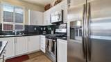 30792 Carriage Hill Drive - Photo 13