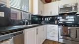 30792 Carriage Hill Drive - Photo 14