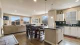 30792 Carriage Hill Drive - Photo 3