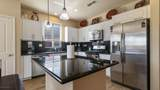 30792 Carriage Hill Drive - Photo 4