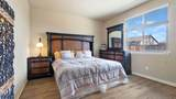 30792 Carriage Hill Drive - Photo 8