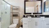 30792 Carriage Hill Drive - Photo 9