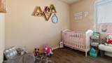 30792 Carriage Hill Drive - Photo 10