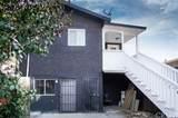 359 Pecan Street - Photo 4