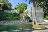 13960 Davana Terrace - Photo 1