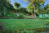 13960 Davana Terrace - Photo 22