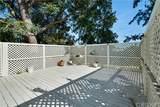 13960 Davana Terrace - Photo 24