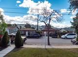131 Main Street - Photo 21