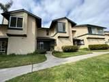 5265 Perkins Road - Photo 18