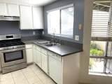 5265 Perkins Road - Photo 4
