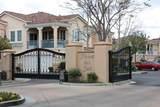 4106 Laredo Lane - Photo 1