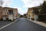 4106 Laredo Lane - Photo 14