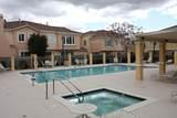 4106 Laredo Lane - Photo 17